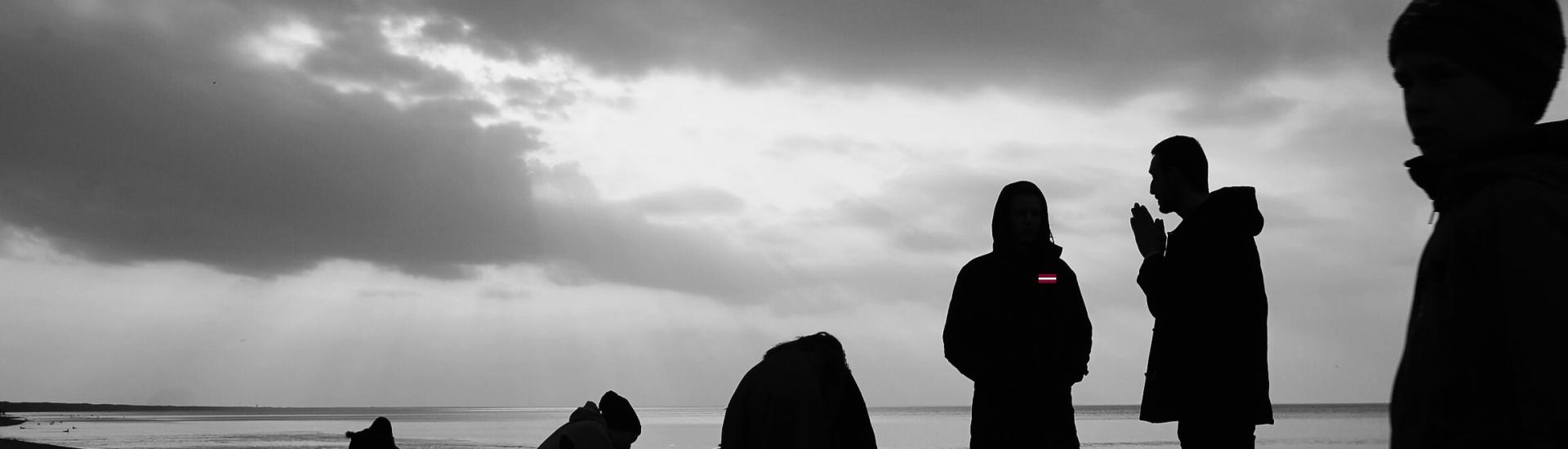 Vai tiešām līdzcilvēka brīvība kristietim ir nasta?